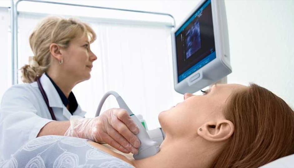 Diagnóstico oncológico por imágenes digitales.