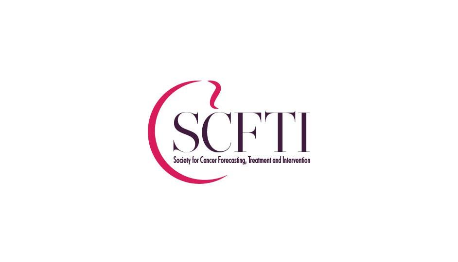 Society for Cancer Forecasting Treatment and Intervencion: una imagen delicada y fuerte, aunque sin alusión icónica al cáncer.