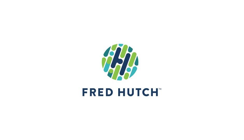Instituto Fred Hutch: basa la idea en un esquema de las alteraciones celulares/de ADN características.