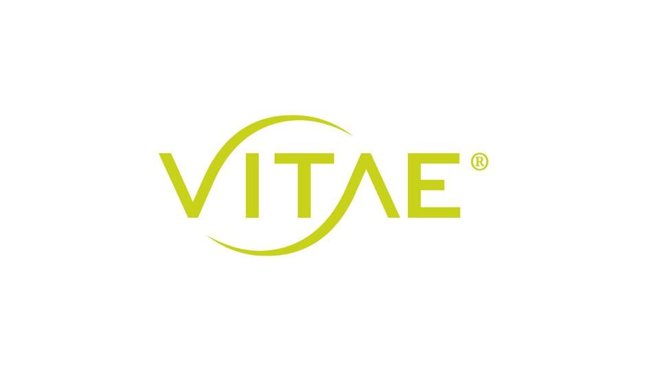 Vitae: mezcla la idea de atesoramiento con los sistemas de radiación.