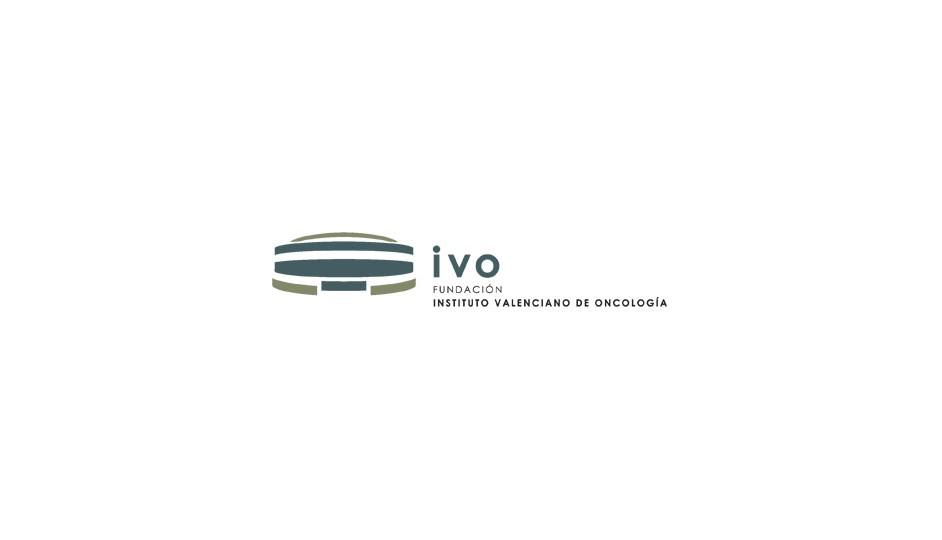 Instituto Valenciano de Oncología: referencia específica a imágenes relativas a la organización en sí.