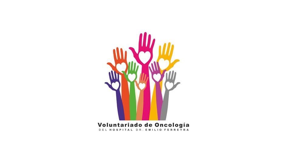 Voluntariado de Oncología: cumple con su cometido de expresar solidaridad y diversidad.