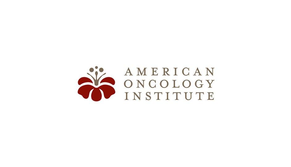 American Oncology Insitute: la reiteración de la flor la ha vuelto una constante entre los signos preferidos.
