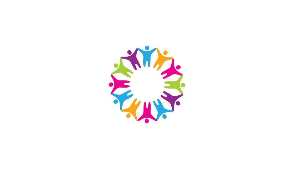 Cancer Prevention: realza la diversidad solidaria para la lucha contra el cáncer.