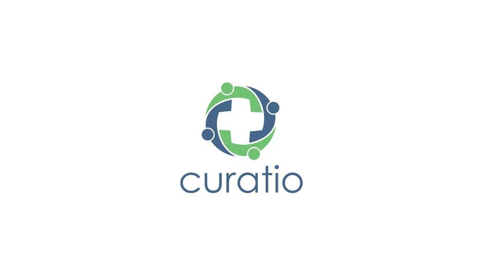 Curatio: integración de la medicina, la sinergia, la pluralidad y la colaboración en la curación del cáncer.