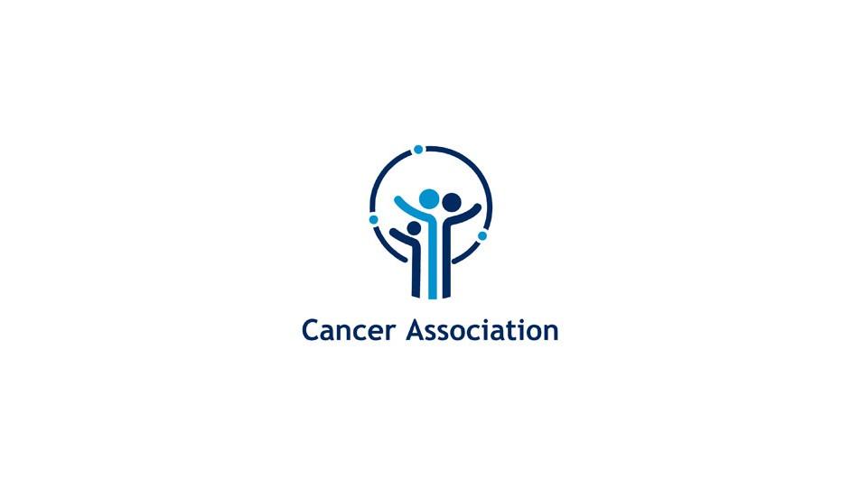 India Cancer Hospital: reune las ideas de colaboración solidaria, humanidad, naturaleza y tratamientos radiantes.