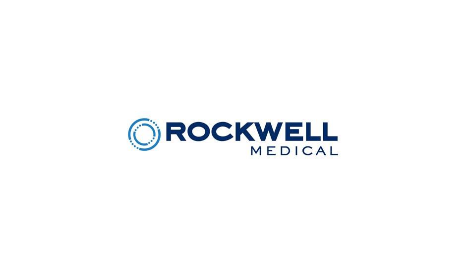Rockwell: línea de equipamiento para diagnóstico y tratamiento oncológico.