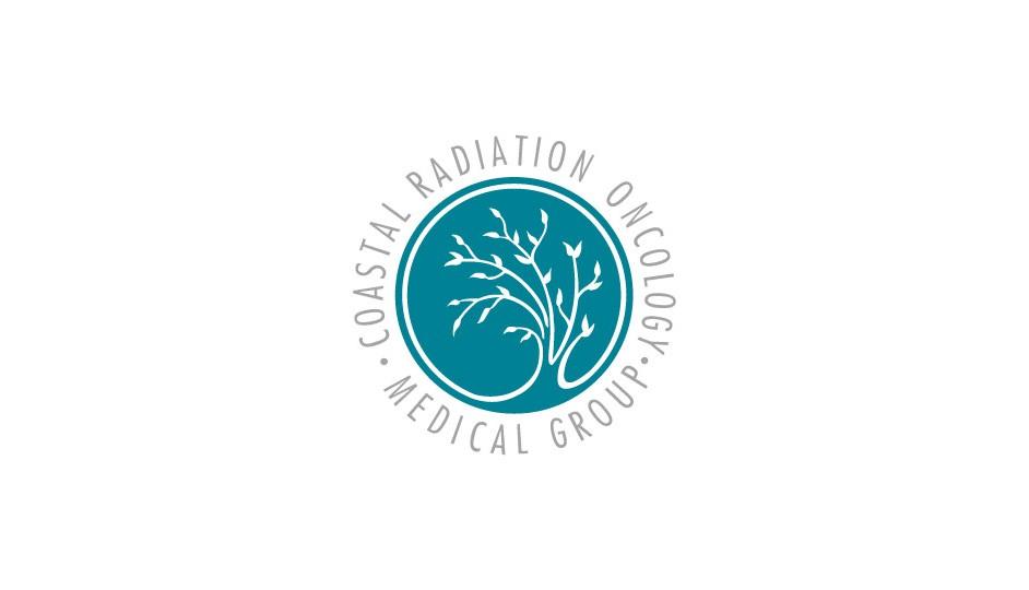 Coastal Radiation Oncology: una vez más la contraposición entre tecnología y naturaleza para atenuar las tensiones.