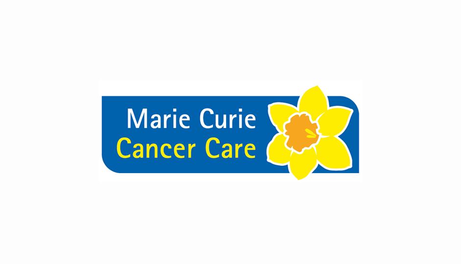 El narciso amarillo, imagen de la esperanza en la investigación, diagnóstico y tratamiento del cáncer.