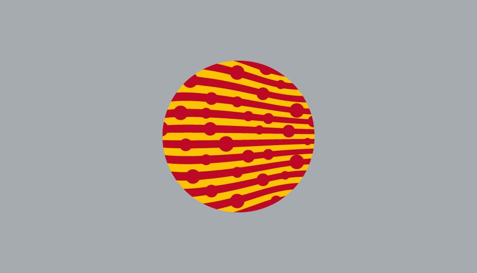 Ejemplo-01