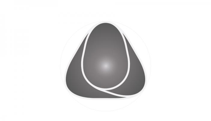 MAS-03 · Mastología San Gerónimo