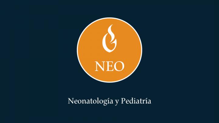NEO · Logo GSG
