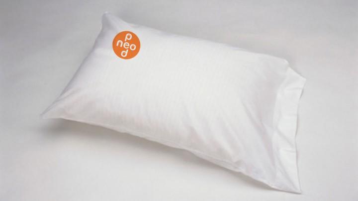 NEO · Ropa de cama