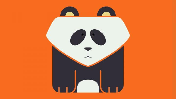 NEO · Mascota