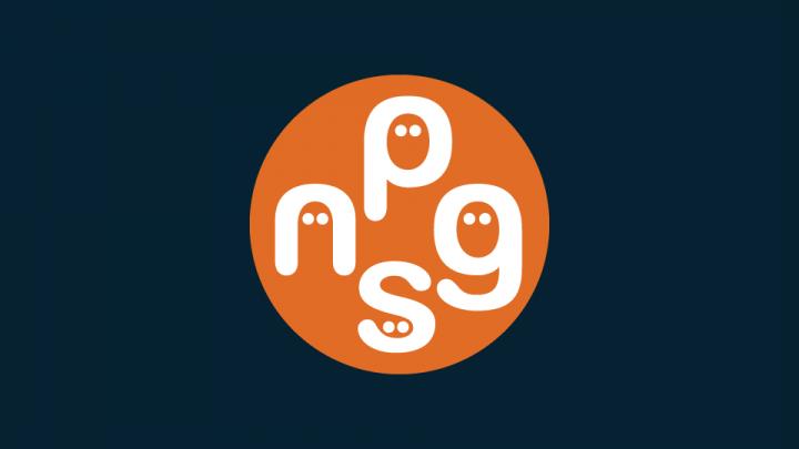 NEO · Logo
