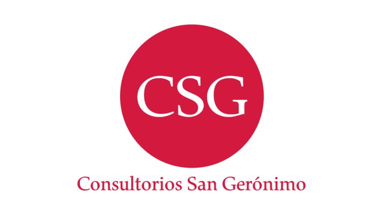 Propuestas preliminares CSG.