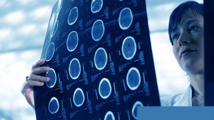 El consultorio es el espacio en el que paciente y médico se realizan consultas mutuas.