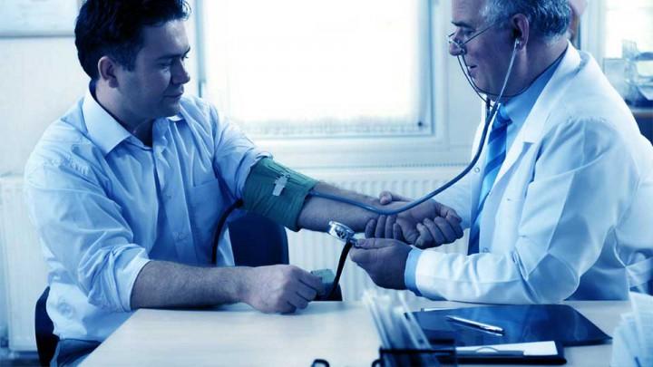 La necesidad de medicar se reduce en la medida en que crece la atención humana al paciente.
