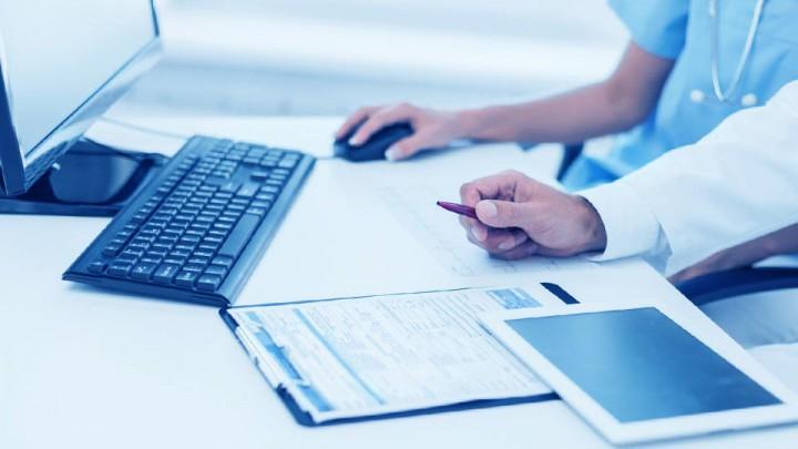 Los consultorios deben formar equipos sinérgicos y, sobre todo, eficientes.