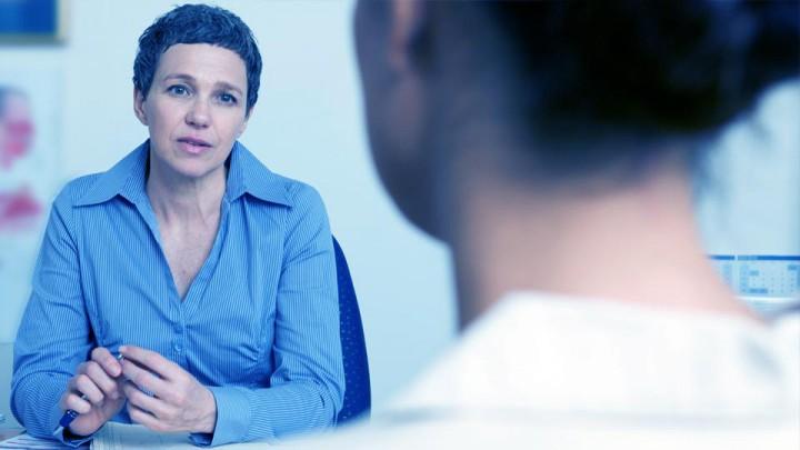 La intimidad paciente y profesional genera lazos confidenciales firmes y duraderos.