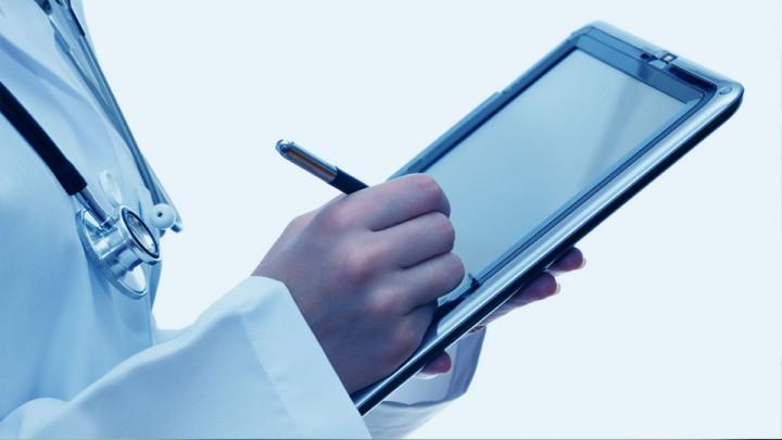 En medicina, más que en cualquier ámbito, la tecnología requiere humanización.