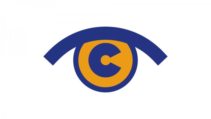 csg 017