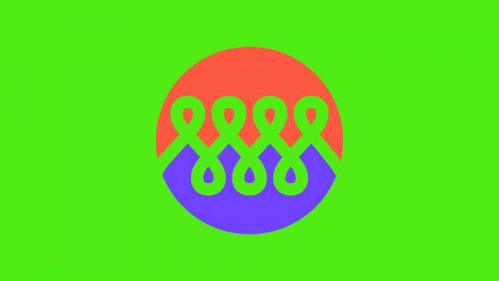 csg 059