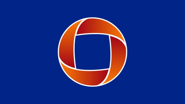 csg 086