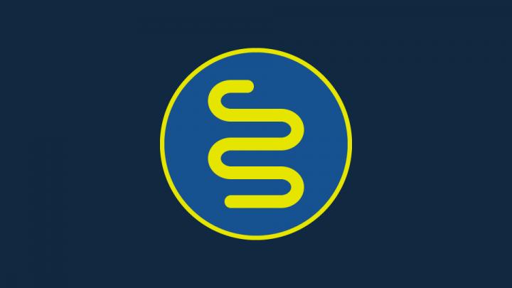 ESG-002