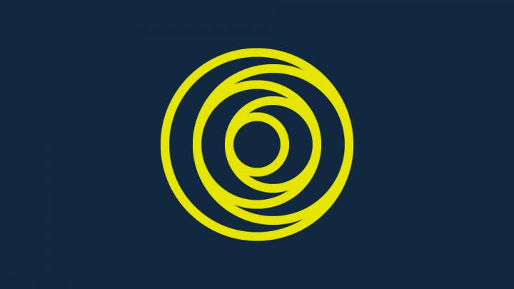 ESG-005
