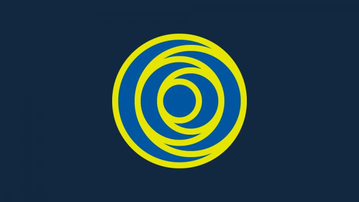 ESG-006