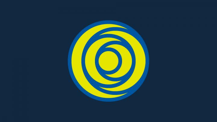 ESG-007
