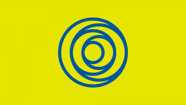 ESG-008