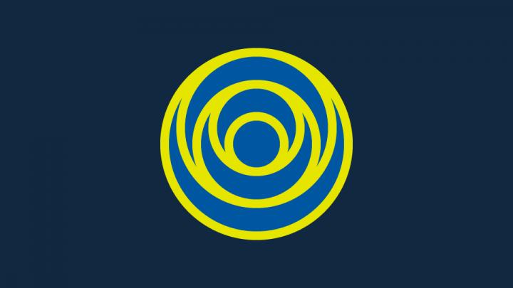 ESG-012