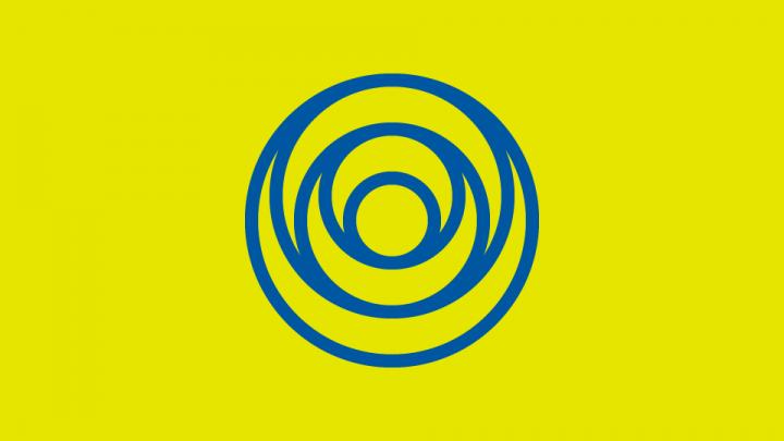 ESG-014