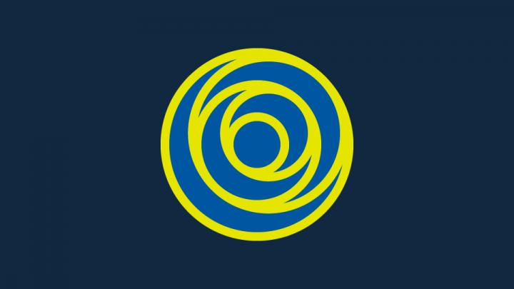 ESG-018