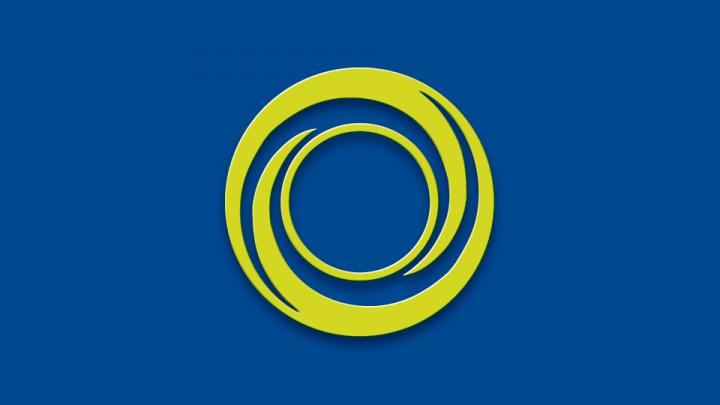 ESG-045