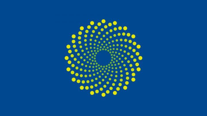 ESG-048