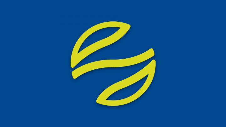 ESG-066