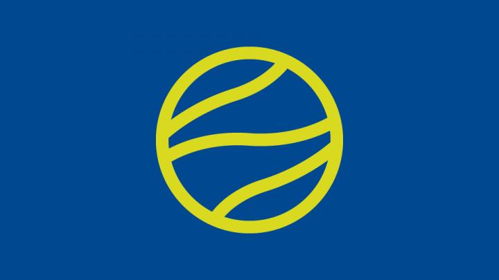 ESG-067