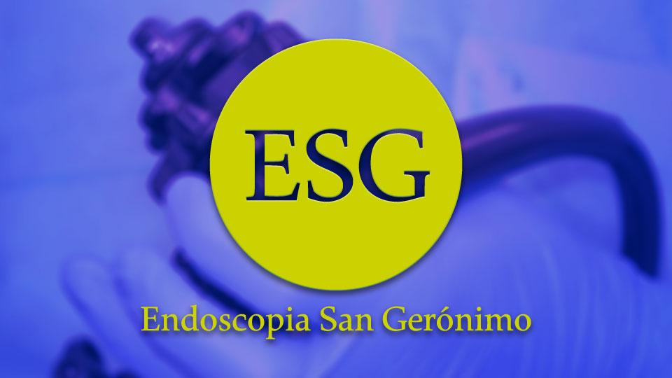 Imagen de marca ESG