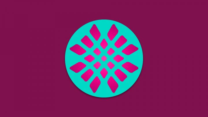 GYO-085