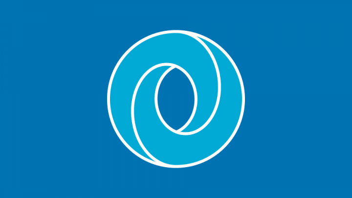 SEO-055