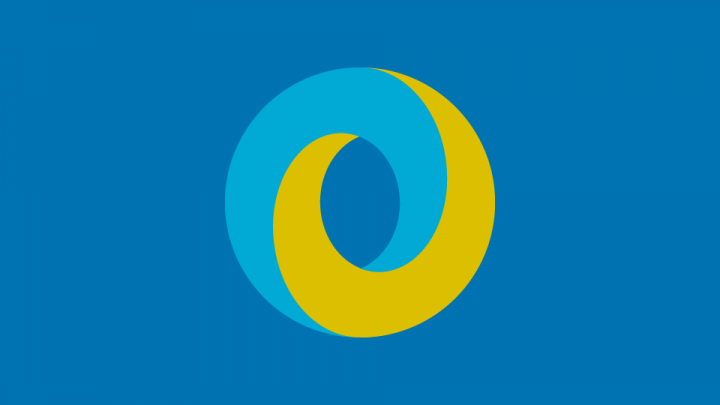 SEO-056