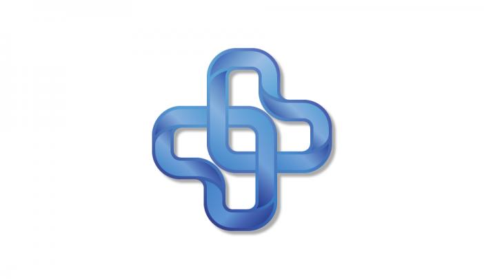 CID-001: Consultorio Integral de Diabetes