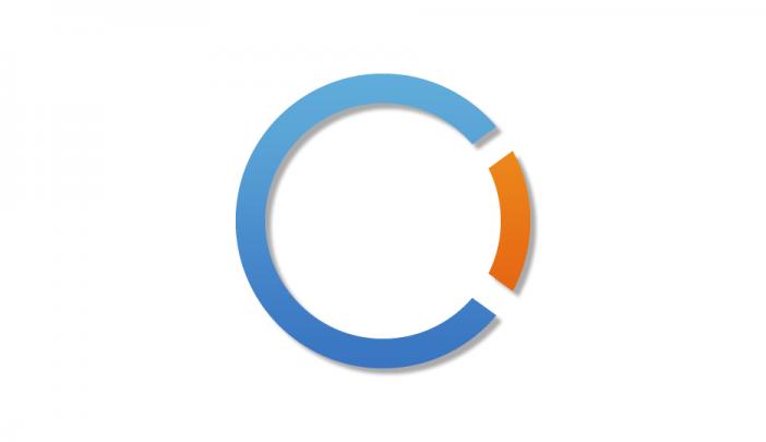 CID-004: Consultorio Integral de Diabetes