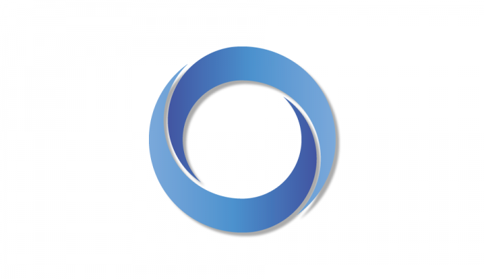 CID-006: Consultorio Integral de Diabetes