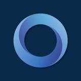 CID-007: Consultorio Integral de Diabetes