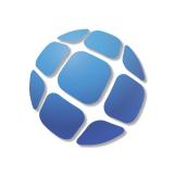 CID-009: Consultorio Integral de Diabetes
