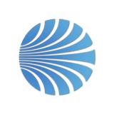 CID-013: Consultorio Integral de Diabetes